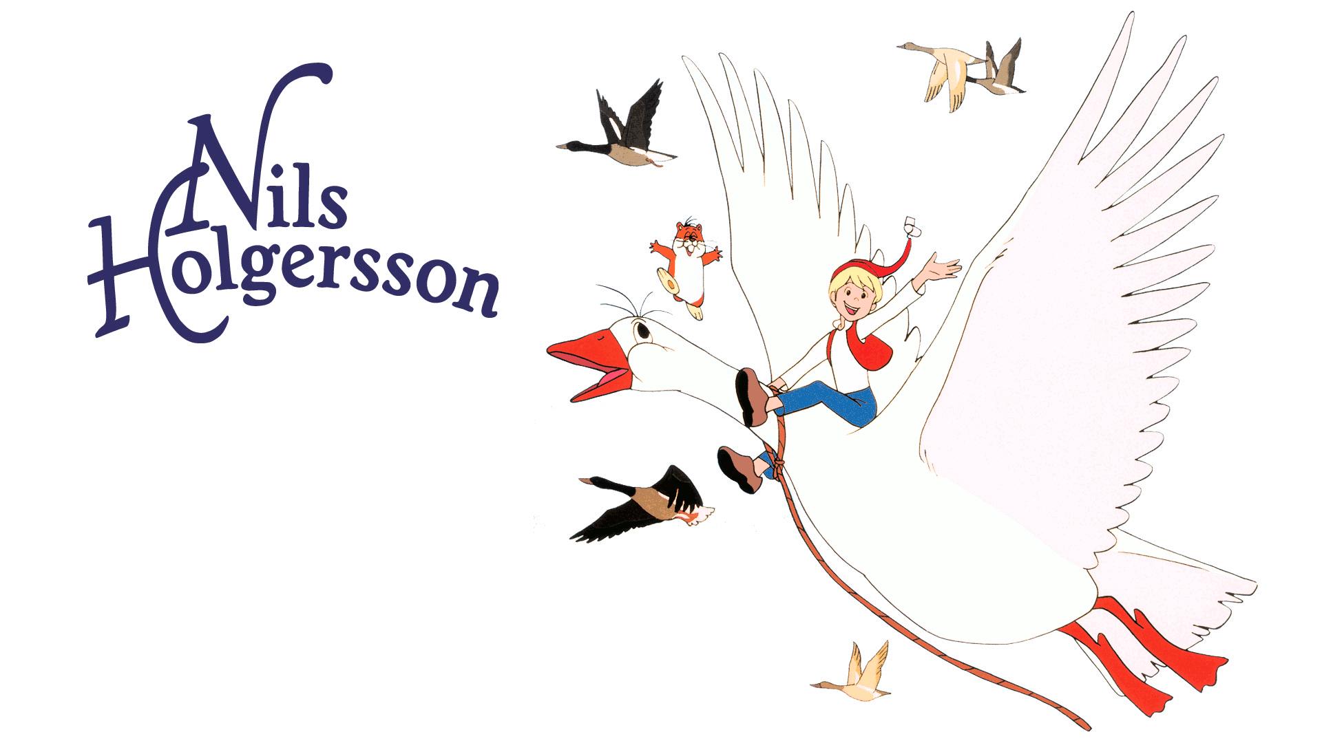 Amazon.de: Die wunderbare Reise des kleinen Nils Holgersson mit den Wildgänsen (Kindle Ebook) gratis