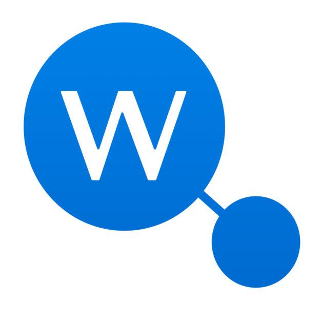 (iOS) WikiLinks - Smarter Reader für Wikipedia - GRATIS - statt 5,99 €