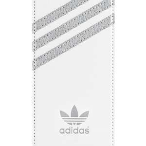 iphone 6 - Adidas Flip Cover