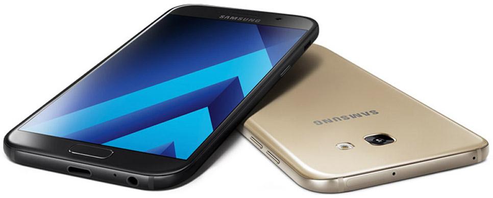 Samsung Addwash* Cashback. A5, A3 oder bis zu 100€ sparen