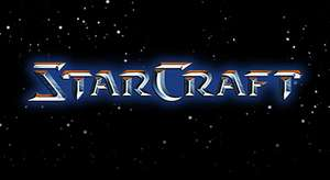 Starcraft Brood War kostenlos PC/Mac