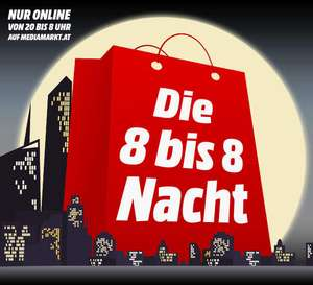 [Mediamarkt] Wii U / 3DS Games & amiibos Angebote