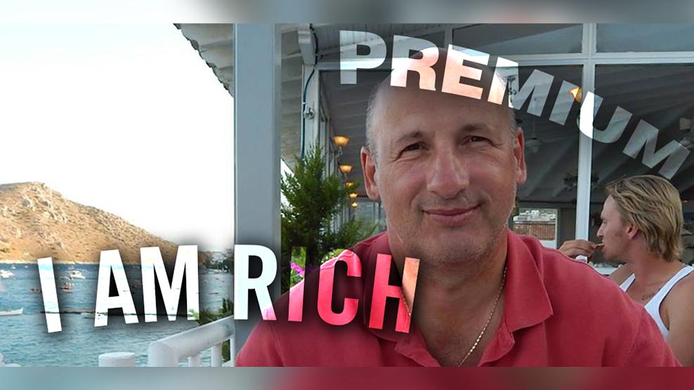 [Google PlayStore][FUN] I am rich Premium gratis statt 349,99€