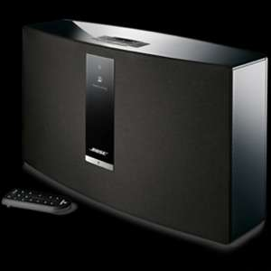 Bose Sound Touch 30 -25%