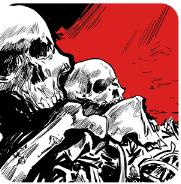 [Google PlayStore] GRATIS Spiele - zB The Doom Beneath, Max und die Geheimformel
