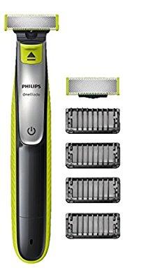 [Blitzangebot] Philips OneBlade QP2530/30 zum Bestpreis von 36,99€