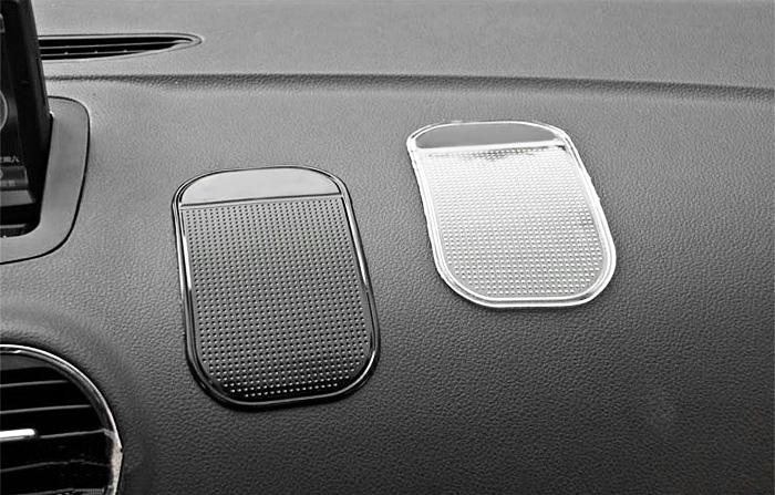 [Gearbest] Anti-Rutschmatte für das Auto fast GRATIS aber für nur 0,09€ ;)