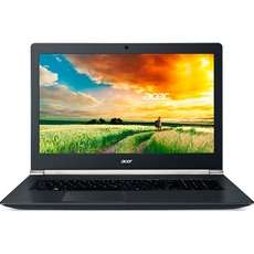 [Alternate.at] Acer Aspire V15 Nitro BE – 15,6 Zoll Full HD, SSD , GTX950M um nur 606,90€