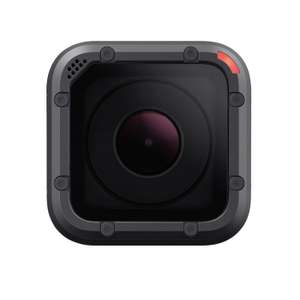 GoPro Hero5 Session Action-Cam für 273,54€ [Amazon.co.uk]