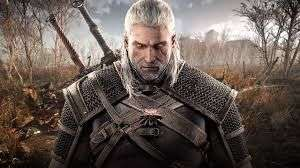 The Witcher- Enhanced Edition gratis Download Code für GoG