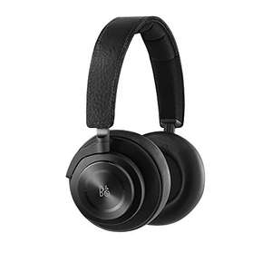 Bang & Olufsen Beoplay H7 Over-Ear Kopfhörer um 233 € - 33%