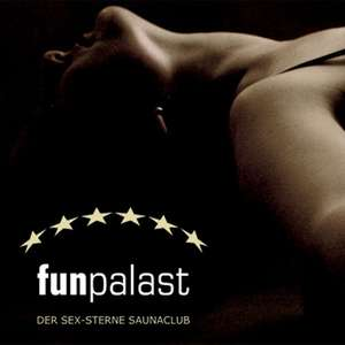 [ab 18] Fun-Palast Saunaclub Wien: Gratis Eintritt - statt 90 €