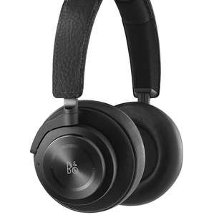 Bang & Olufsen Beoplay H9 Bluetooth Over-Ear Kopfhörer Schwarz für 359,12€ + 13,95 Versand