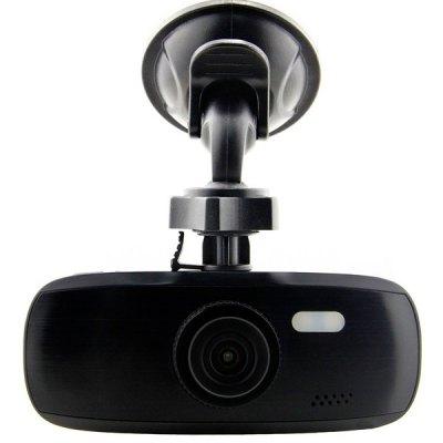 [Gearbest] G1W-CB Dash Cam Stealth Edition für 29,02 € - 25% Ersparnis