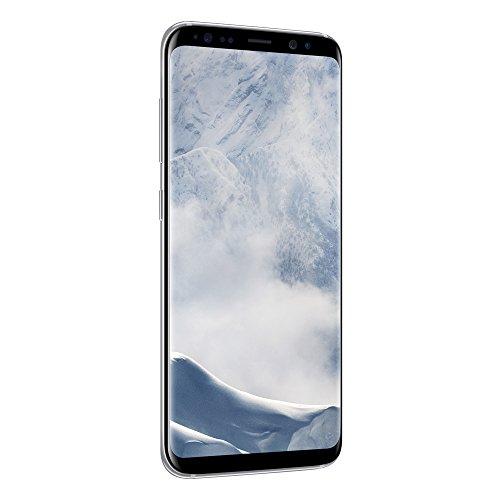 Samsung S8 (64 GB) um 693 € - statt 795 € - 13%
