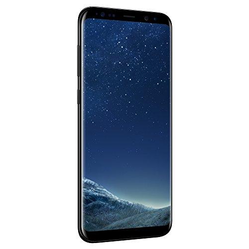Samsung S8+ (64 GB) um 792 € - statt 889 € - 11%