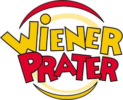 Wiener Prater - Maifest am 1.5.2017 - Gratis-Eintritte, Party und Ermäßigungen