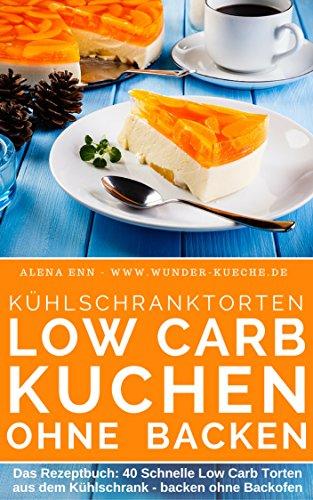Kostenlose Low Carb Rezepte: Neuerscheinung & Bestseller! **Kindle Deal** 0,00 statt 2,99