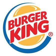 Burger King Gutscheine gültig  bis 02.07