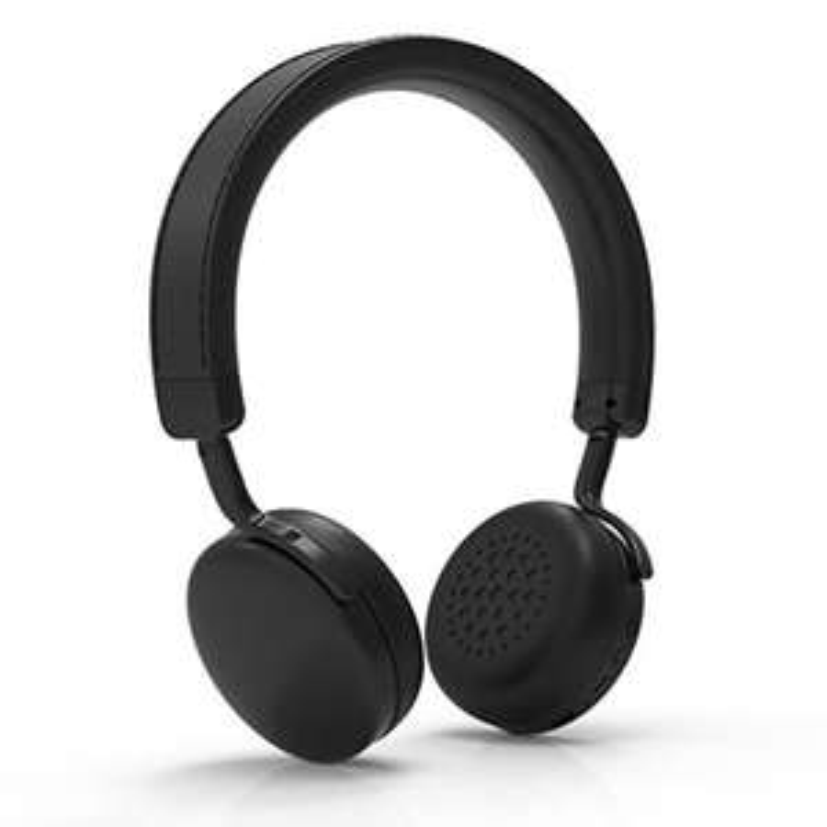 On-Ear Bluetooth 4.0 Kopfhörer für 29,99€ statt 39,99€