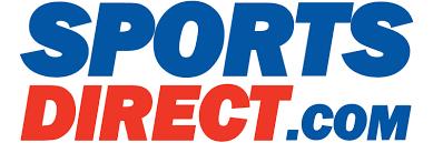 [Sports Direct] 20% Rabatt auf das gesamte Running-Sortiment