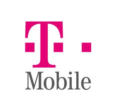 [T-Mobile] Grundgebühr-Erhöhung ab 30.5.2017 - Sonderkündigungsrecht