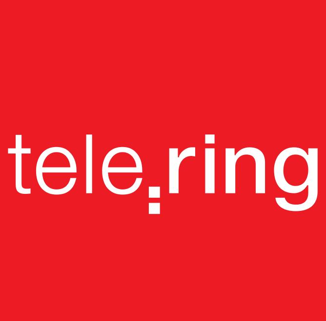 [Tele.Ring] Grundgebühr-Erhöhung ab 30.5.2017 - Sonderkündigungsrecht
