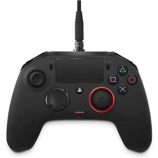 [libro.at] Nacon Revolution Pro Controller PS4, schwarz für 79,99€