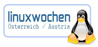 LinuxWochen - Österreich Tour + Gratis Online Videokurs