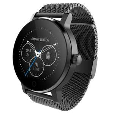 [Gearbest] SMA - 09 Bluetooth Smartwatch für 41,50 € - 32% Ersparnis