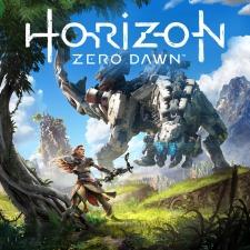 [PSN] Horizon - Zero Dawn (PS4) für 44,99€ / mit Guthaben 39,97€