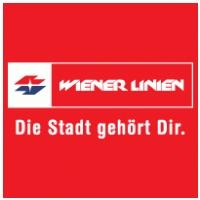 GRATIS Wiener Linien Ticket - Tramwaytag 2017 - 6.5.2017 (9-20 Uhr)