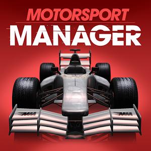 [Google PlayStore] Motorsport Manager kostenlos statt 2,29€ (4,7/5)