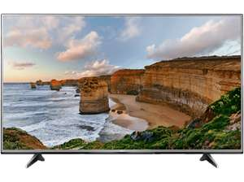 [Saturn.at] Lg Fernseher 615V 60 zoll UHD um 799 €