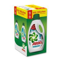 Ariel Waschmittel Deal - Merkur