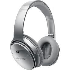 Bose QuietComfort 35 um 279 €
