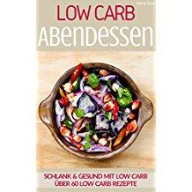 Low Carb Rezepte Gratis (statt 2,99) **Kindle Deal**