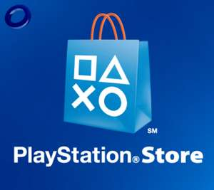 Playstation Store Canada: z.B. God of War III Remastered für ca. 4€, The Order 1866 für ca. 2,67€