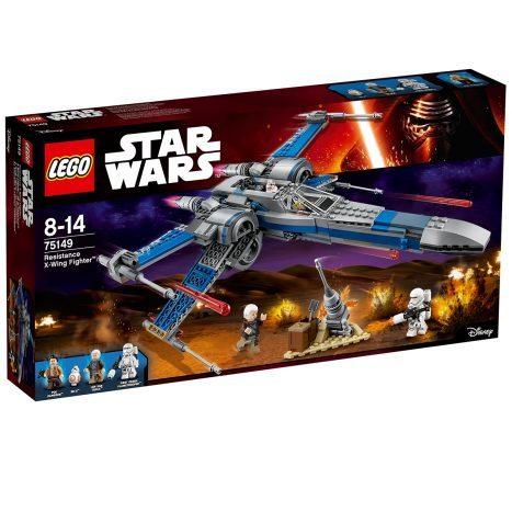 Interspar on/offline -40% auf alle Star Wars Produkte!!