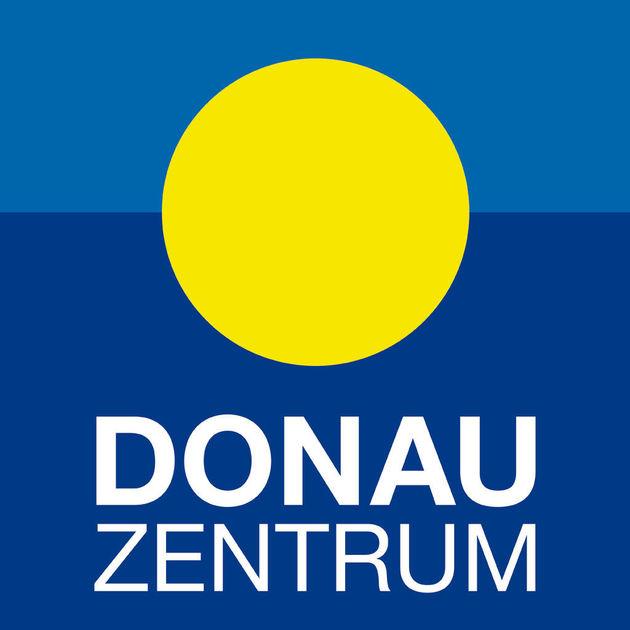 Donauzentrum: 60 Gutscheine (bis -40%) - 12.5.-20.5.2017