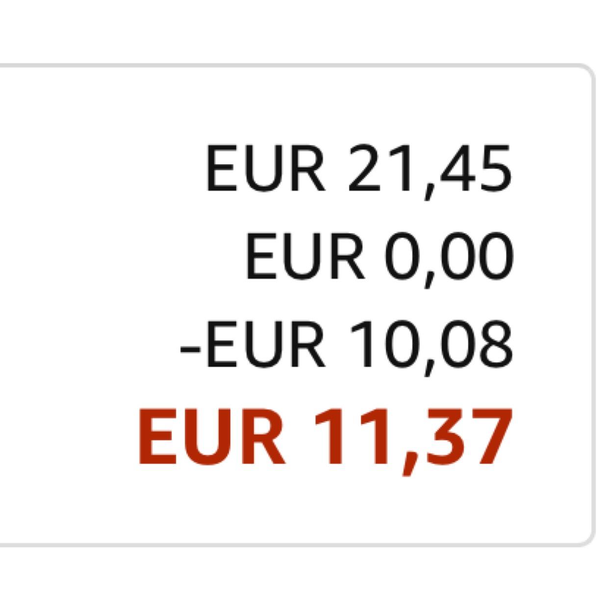Nes classic mini kontroller + verlängerungskabel 11€