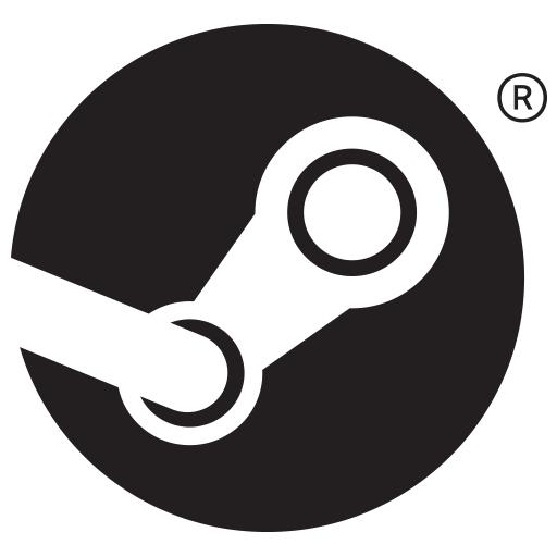 Steam Controller & Link Bundles im Wochenenddeal!