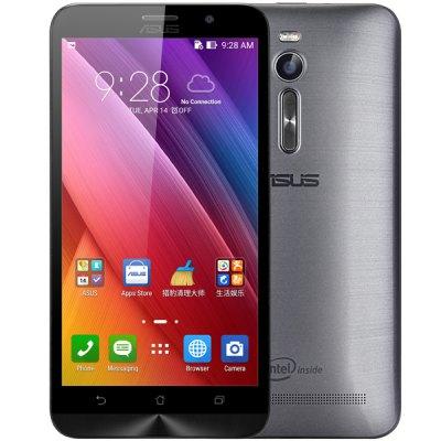 [Gearbest] Asus ZenFone 2 ZE551ML mit 4GB / 32GB für 120,69 € - 26% Ersparnis