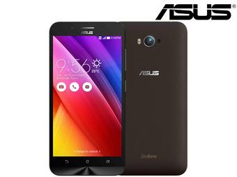ASUS ZenFone Max ZC550KL um 135,90€ inkl. Versand via iBOOD
