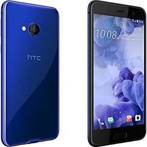 HTC U Play in allen Farben -200€