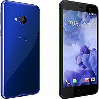 HTC U Play in allen Farben -200€