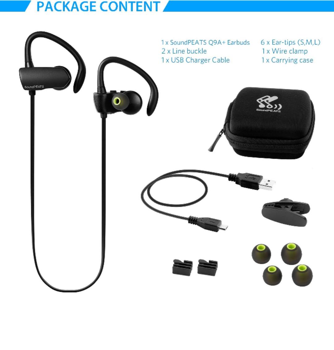 Bluetooth-Kopfhörer, Blitzangebot, Durchschnittspreis 25,09 €