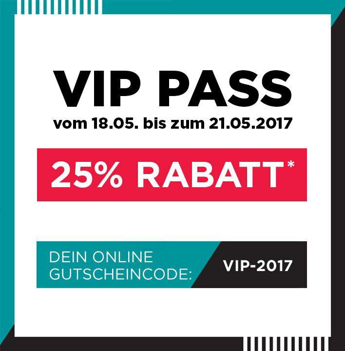 25% Runnerspoint Gutschein