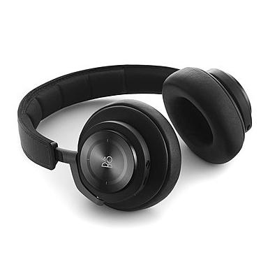 Brands4Friends: Bang & Olufsen Overear Kopfhörer, BeoPlay H7 für 179,99 €