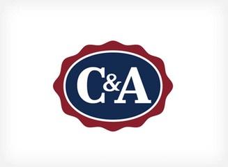C&A: 20 % Rabatt auf alle Damen & Herren T-Shirts [in den Filialen & Online] + 10% Rabatt für Newsletter